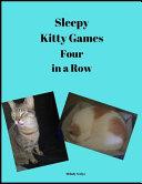 Sleepy Kitty Games