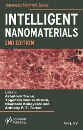 Intelligent Nanomaterials: Edition 2