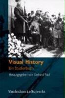 Visual History PDF