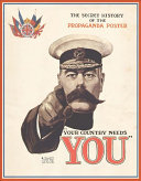 Your Country Needs You PDF