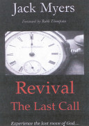 Revival the Last Call PDF