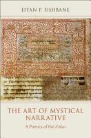The Art of Mystical Narrative PDF