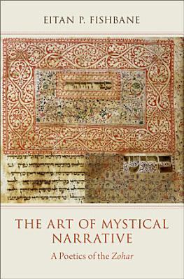The Art of Mystical Narrative