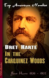 In the Carquinez Woods: Top American Novelist