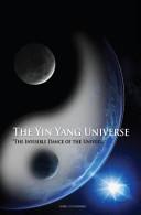 The Yin Yang Universe