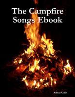 The Campfire Songs Ebook PDF
