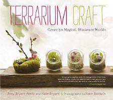 Terrarium Craft PDF