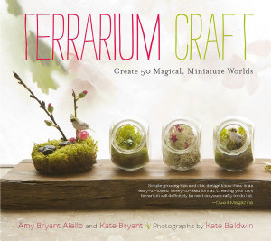 Terrarium Craft PDF