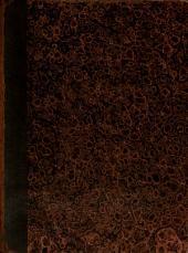 M. A. Von Thümmel's Sämmtliche Werke: Band 2