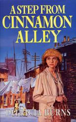 A Step From Cinnamon Alley Book PDF