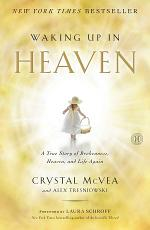 Waking Up in Heaven