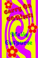 Carry on Corsets PDF
