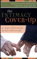 Intimacy Cover Up PDF