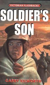 Soldier's Son