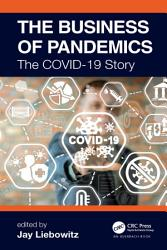 The Business of Pandemics PDF