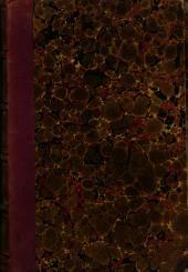 Die Religion des Buddha von Carl Friedrich Koeppen: Die Religion des Buddha und ihre Entstehung, Band 1