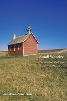 Small Wonder PDF
