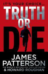 Truth Or Die Book PDF