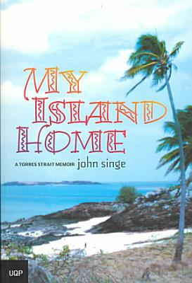 My Island Home PDF