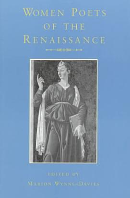 Women Poets of the Renaissance PDF