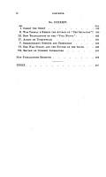 Research Keys to the American Renaissance PDF