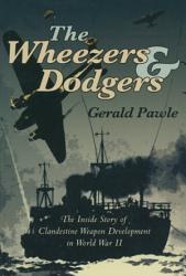 The Wheezers Dodgers Book PDF