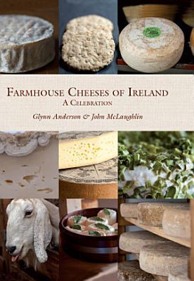 Farmhouse Cheeses of Ireland PDF