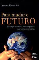 Para mudar o futuro PDF