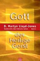 Gott  der Heilige Geist PDF