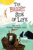 The Bright Side Of Life Book PDF