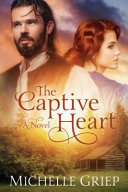 Download The Captive Heart Book