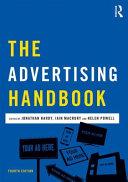 The Advertising Handbook