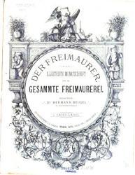 Der    Freimaurer PDF
