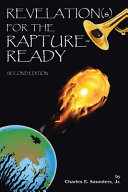 Revelation s  for the Rapture Ready PDF
