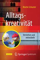 Alltagskreativit  t PDF