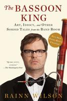 The Bassoon King PDF