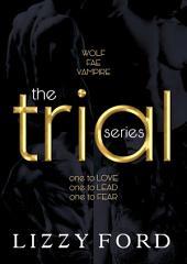 Trial Series Omnibus