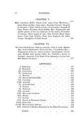 Narrative of a Voyage to the Polar Sea During 1875-6 in H.M. Ships 'Alert ̓and 'Discovery ̓: Volume 2