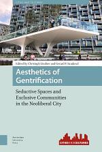 Aesthetics of Gentrification