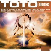 [드럼악보]Pamela-Toto: Milestones - Toto(2013.11) 앨범에 수록된 드럼악보