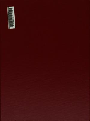 Communication Outlook PDF