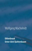 Uhlenbrook PDF