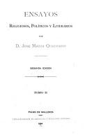Escritos pol  ticos  primer periodo  1843 1846 PDF