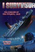 I Survived the Sinking of the Titanic  1912 PDF
