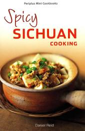 Spicy Sichuan Cooking