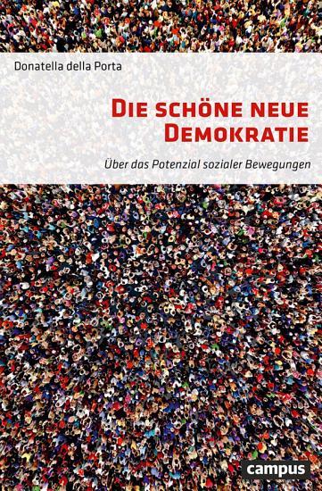 Die sch  ne neue Demokratie PDF