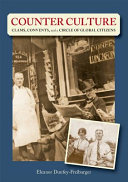 Counter Culture Book PDF