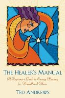The Healer s Manual PDF