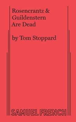Download Rosencrantz   Guildenstern are Dead Book