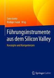 F  hrungsinstrumente aus dem Silicon Valley PDF